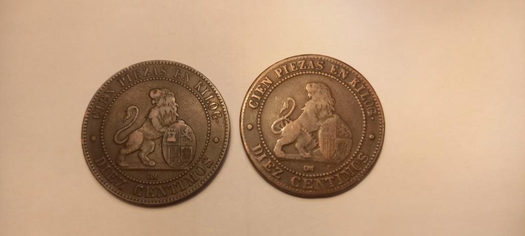10 cent 1870 20210117
