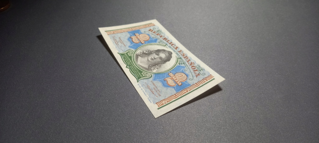 2 pesetas 1938  Plachado y/o lavado?  20210122