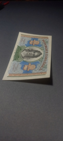2 pesetas 1938  Plachado y/o lavado?  20210123
