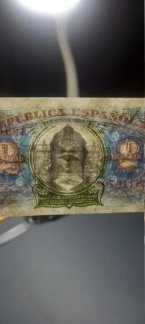 2 pesetas 1938  Plachado y/o lavado?  20210124