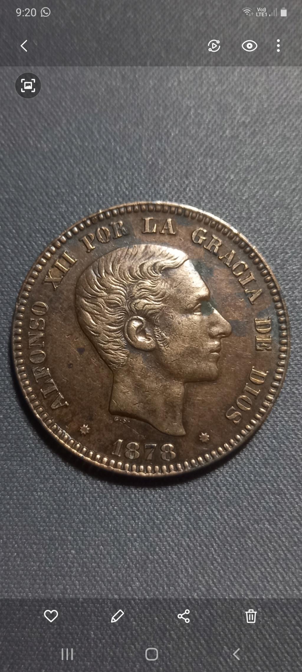 10 centimos 1878. Falsa? Screen15