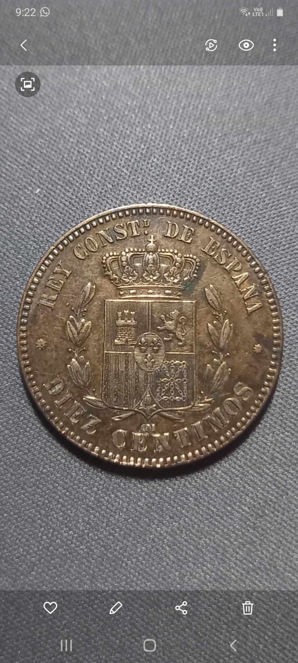 10 centimos 1878. Falsa? Screen16