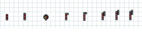 fichiers .yrz des signaux: signaux SNCF ACCESSOIRES ETENDUS - Page 3 Ae-all10