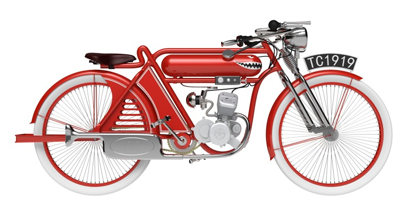 Motos vintage en Aliexpress Bicicl14