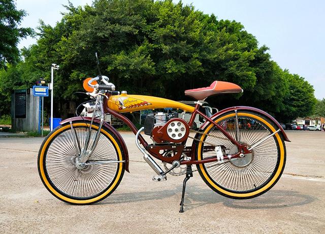 Motos vintage en Aliexpress Bicicl15