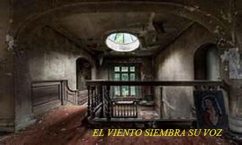 EL VIENTO SIEMBRA SU VOZ   (relato a dos manos) El_vie10