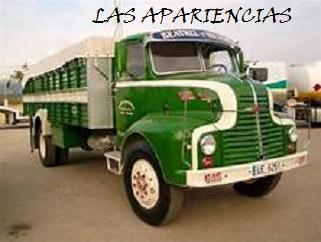 LAS APARIENCIAS Las_ap10