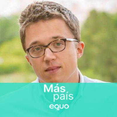 Elecciones Autonómicas Noviembre 19 E7013510