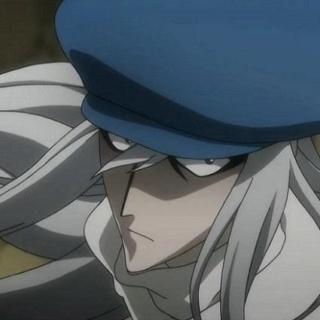 [Mini-Rosinante-san] O homem que quer ser livre - Página 2 Images12