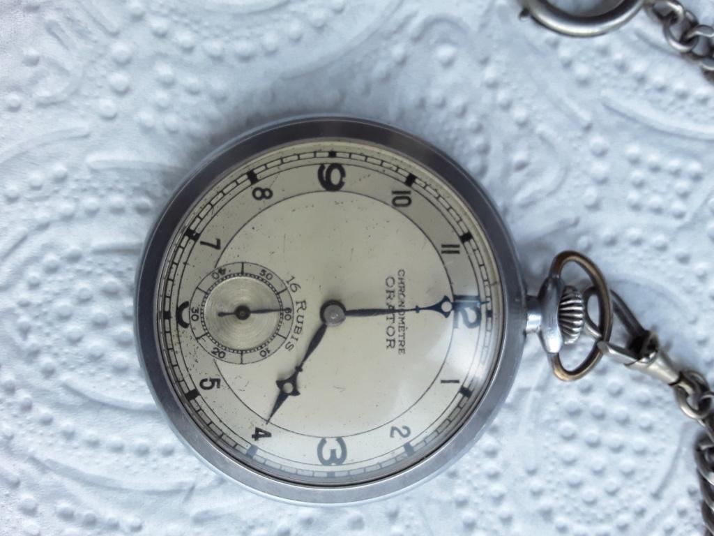 Eterna -  [Postez ICI les demandes d'IDENTIFICATION et RENSEIGNEMENTS de vos montres] - Page 28 20191111