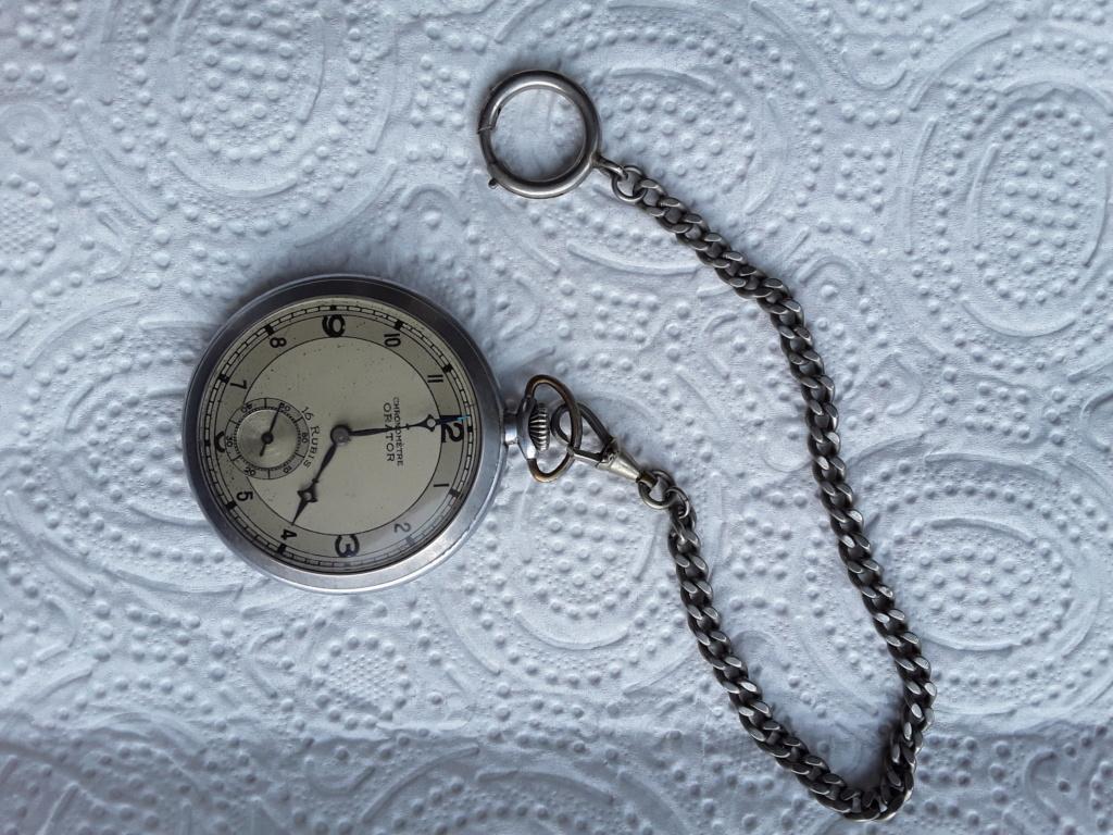 Eterna -  [Postez ICI les demandes d'IDENTIFICATION et RENSEIGNEMENTS de vos montres] - Page 28 20191112