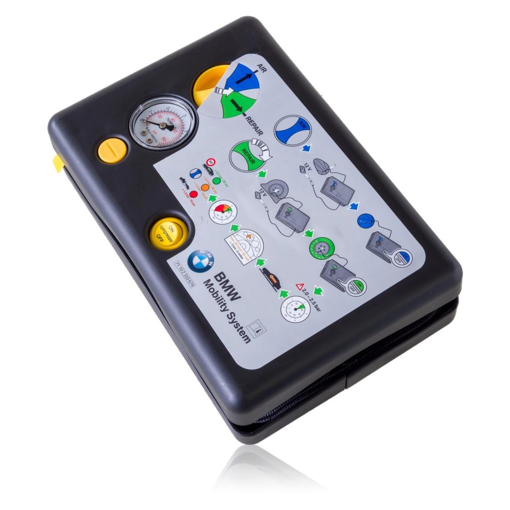 TransTech - транспортные технологии 00038310