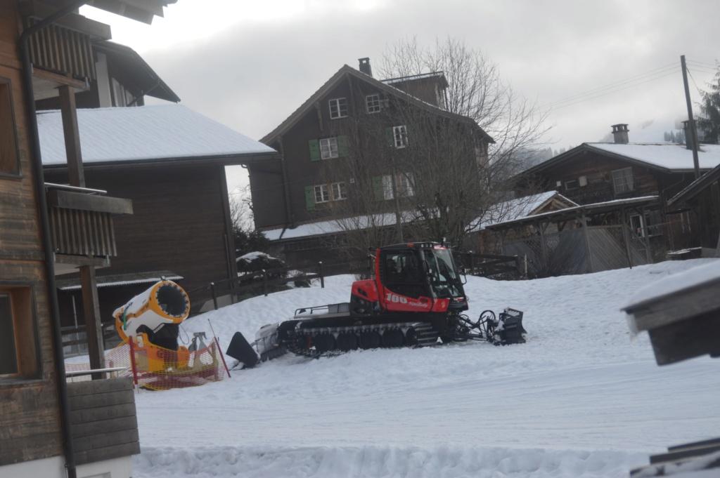Снегоуборочные машины 0069d210