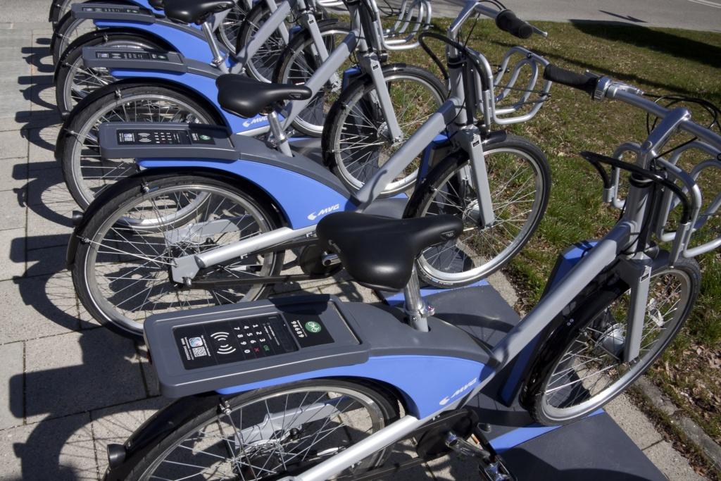 SportTech - спортивно-технологические стартапы 0252c710
