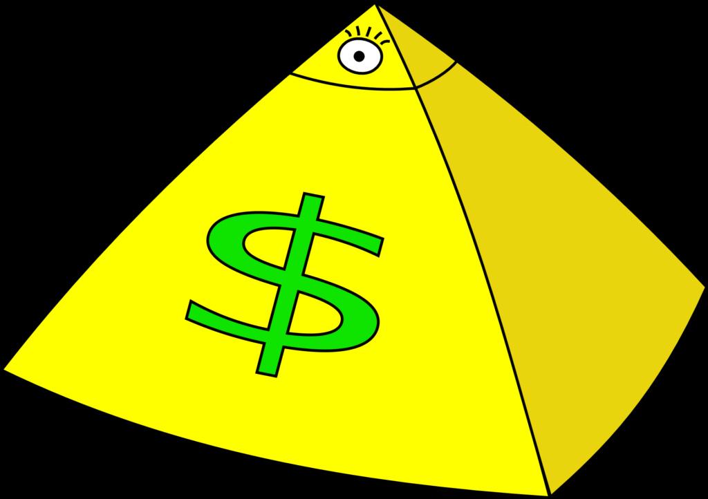 Финансовые пирамиды 04697e10
