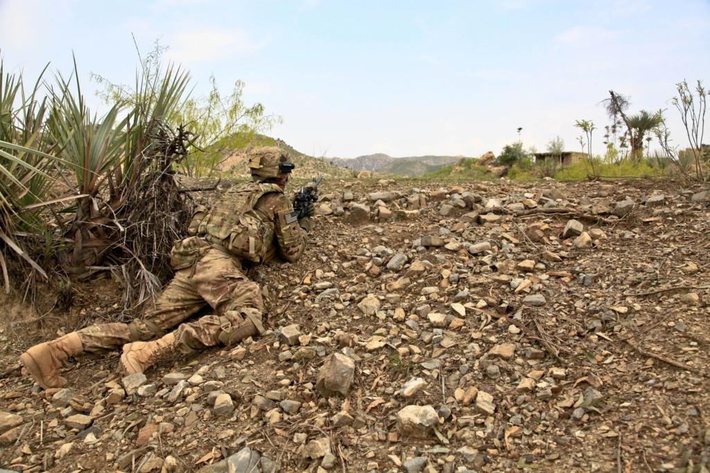 Путь военного / солдата 14f03210