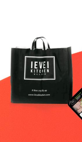 Магазины для здорового питания 16285911