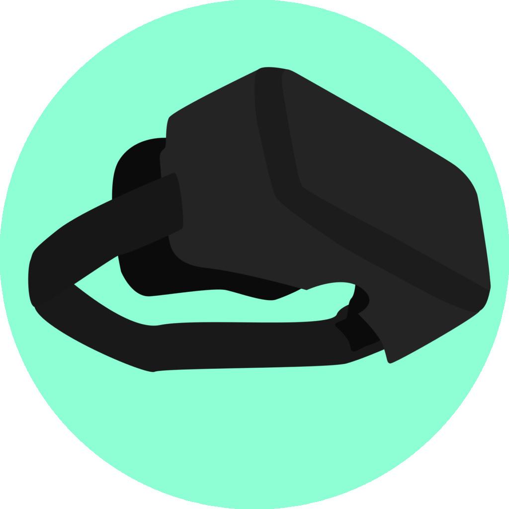 MobileTech - мобильные технологии 171bc810