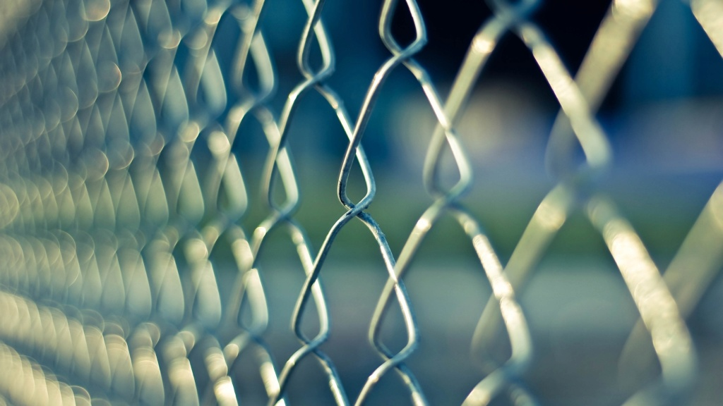 Путь гангстера / заключенного / зека / преступника 279b8510