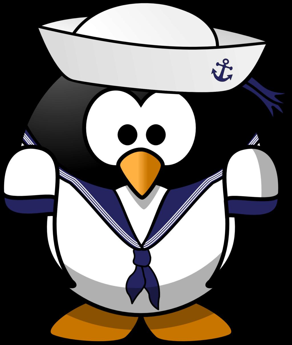 Путь капитана / мореплавателя / моряка 299a1610