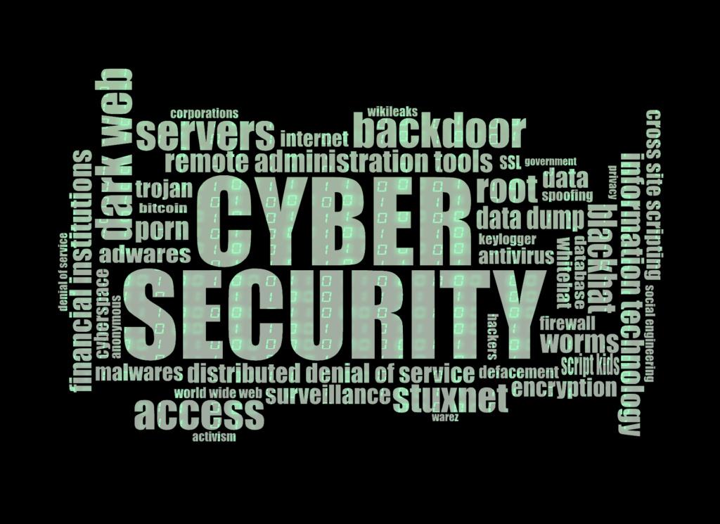 Путь кибербезопасника 35e25310