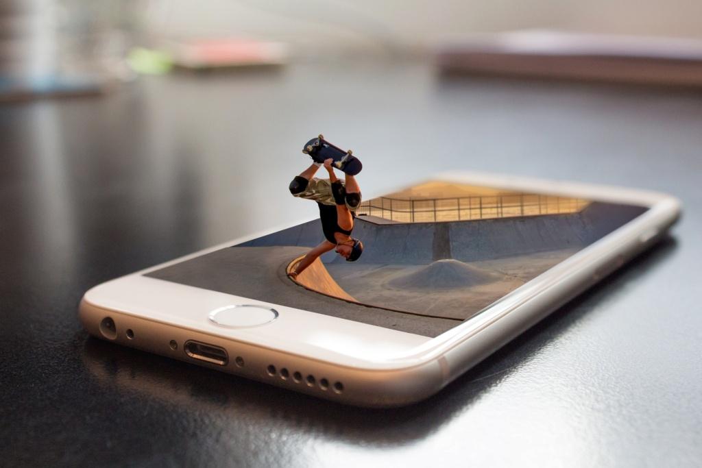 MobileTech - мобильные технологии 3f85e610