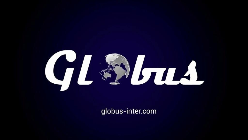 Globus - приложения по заработку на просмотре рекламы 4a712710