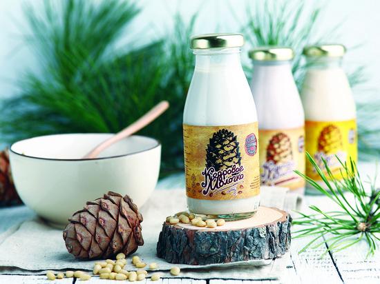 Популярные товары для здоровья и активной жизни 4ec74610