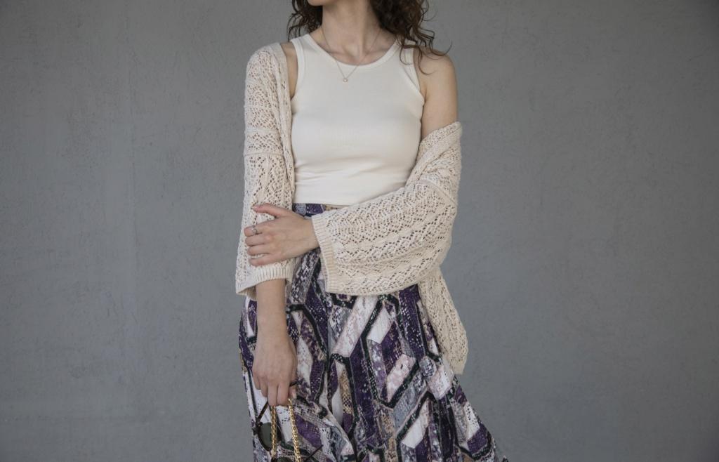 Мода и стиль 5195f110