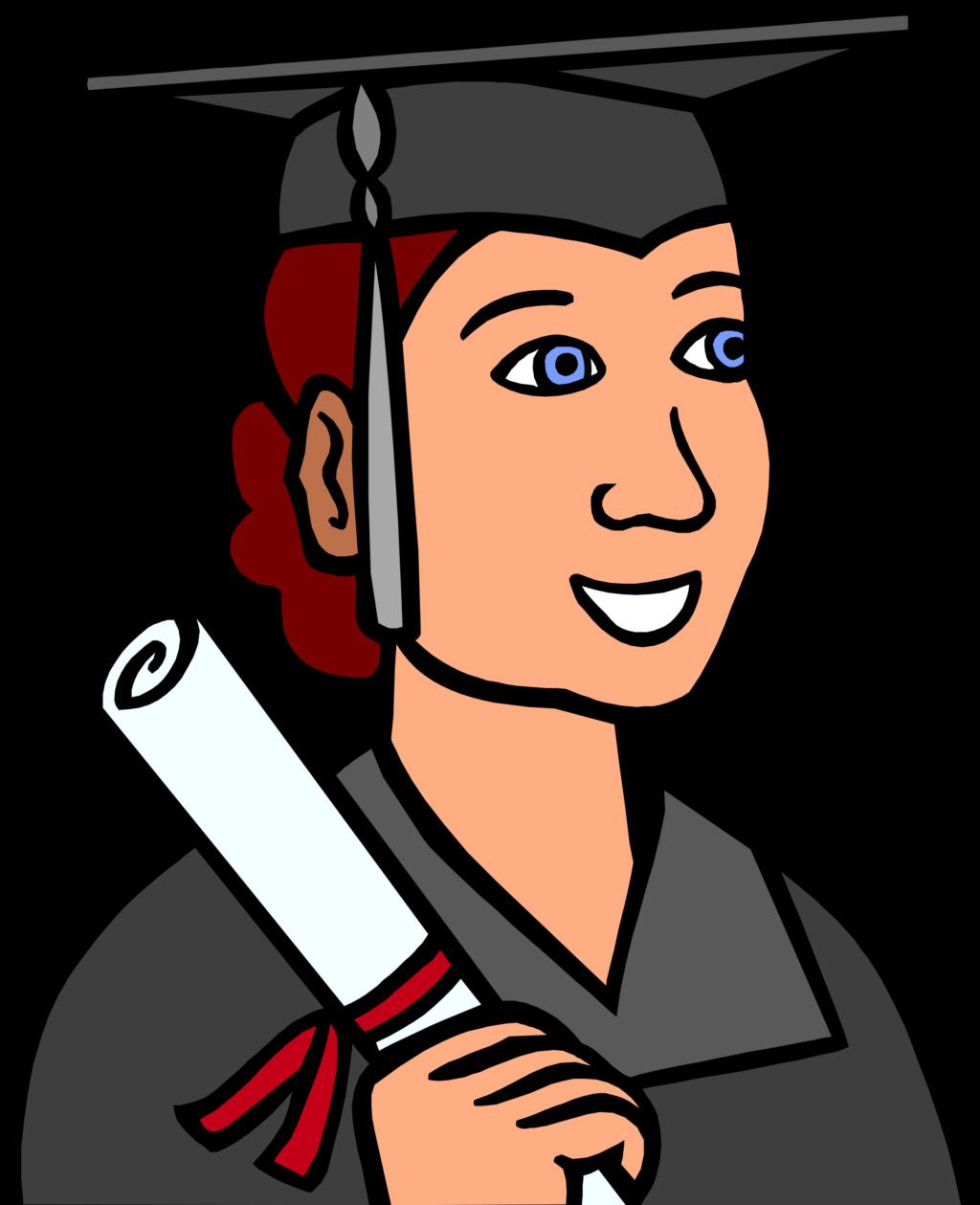 Путь аспиранта / докторанта / профессора / студента 558b2e10