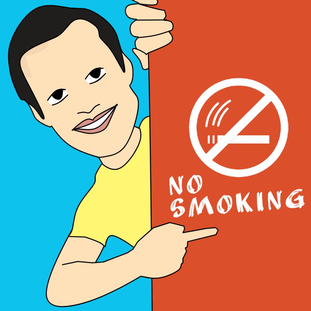 Методы борьбы с курением и алкогольной зависимостью 5670e410