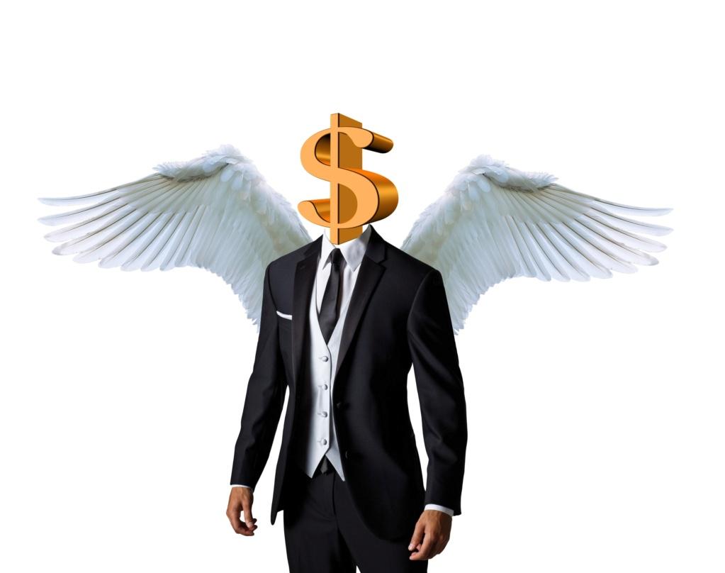 Путь бизнес-ангела 5da0f210