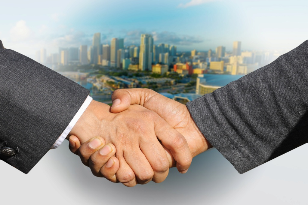 Путь предпринимателя / бизнесмена / президента / директора / генерального директора / CEO 60209a10