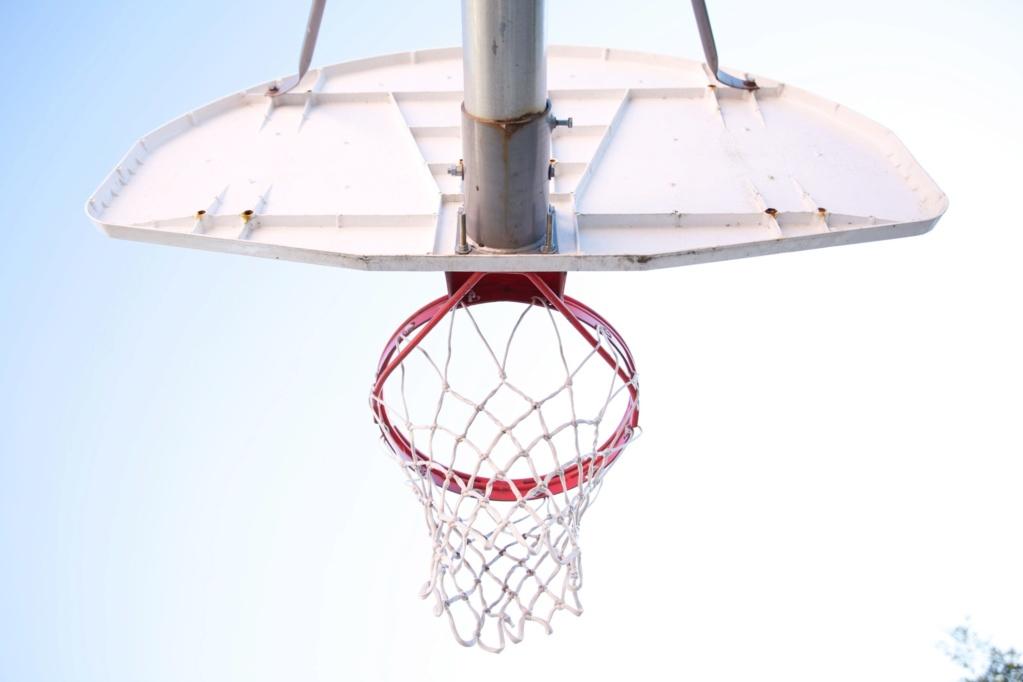 Путь баскетболиста 75ebc810