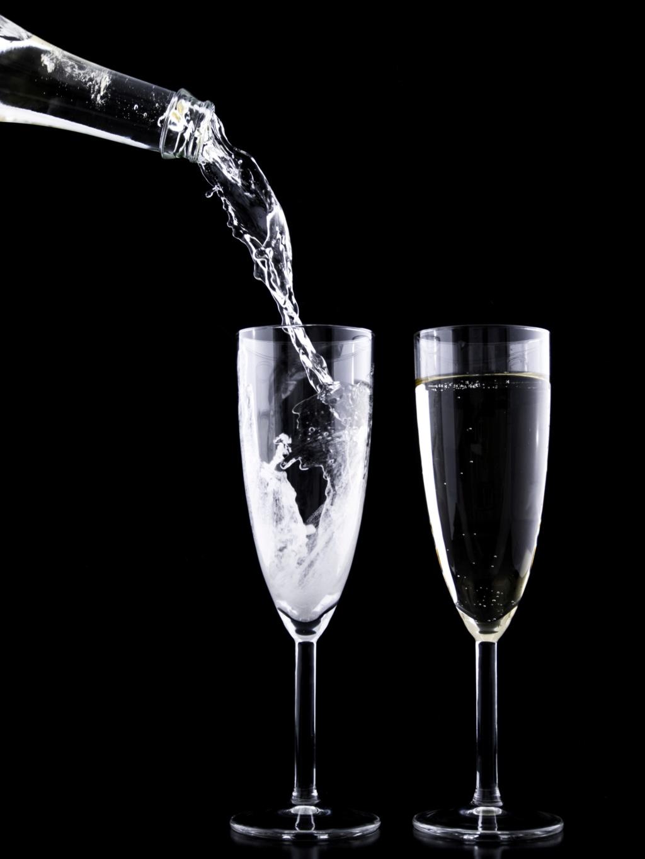 Алкогольные напитки 7c4ad410
