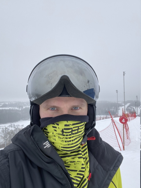 Путь горнолыжника / сноубордиста 827d2710