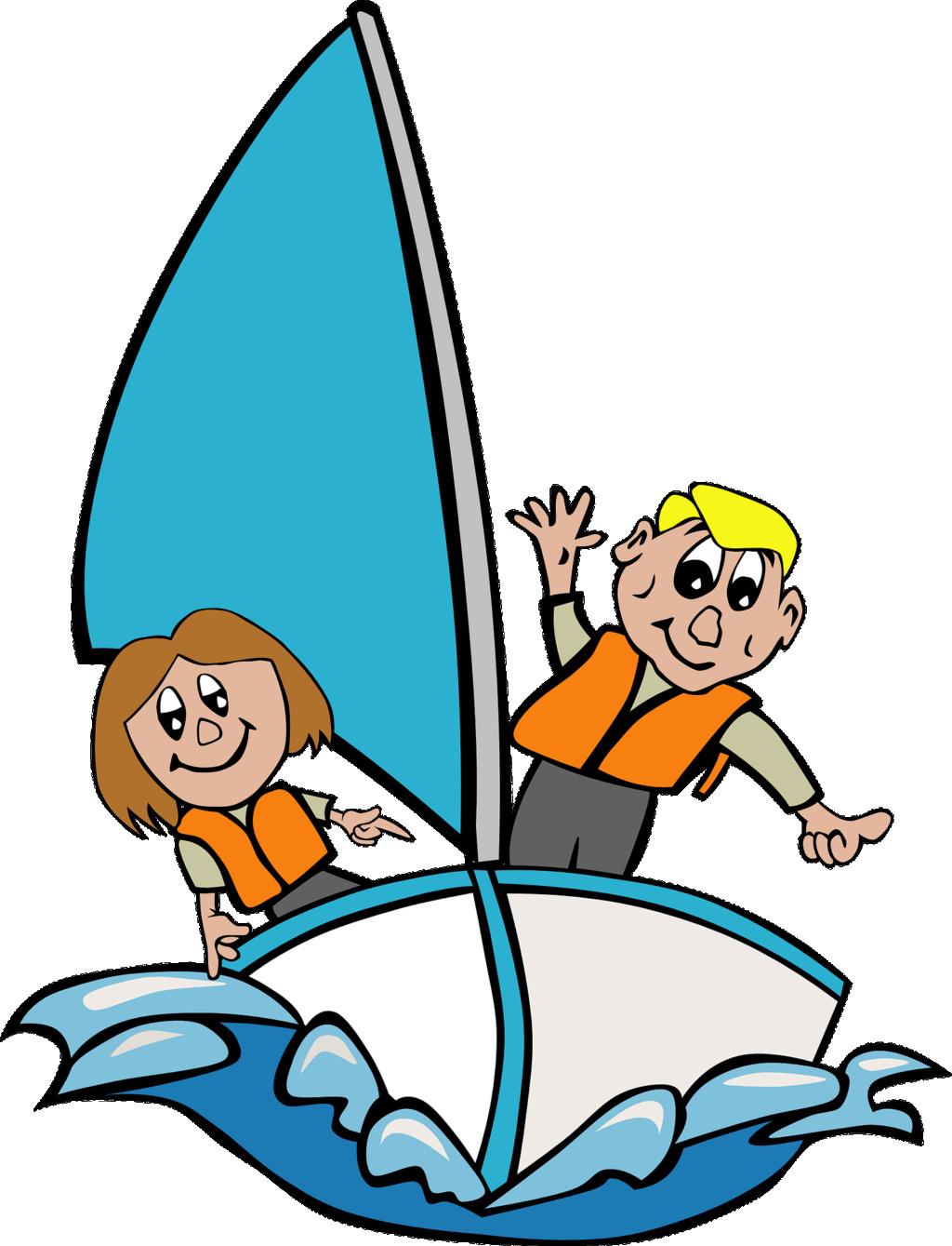 Гребля на лодке (спорт) 88410d10