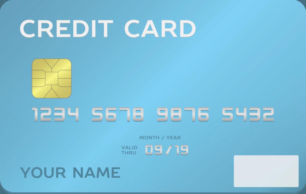 Кредиты и сим-карты 8b55ec10