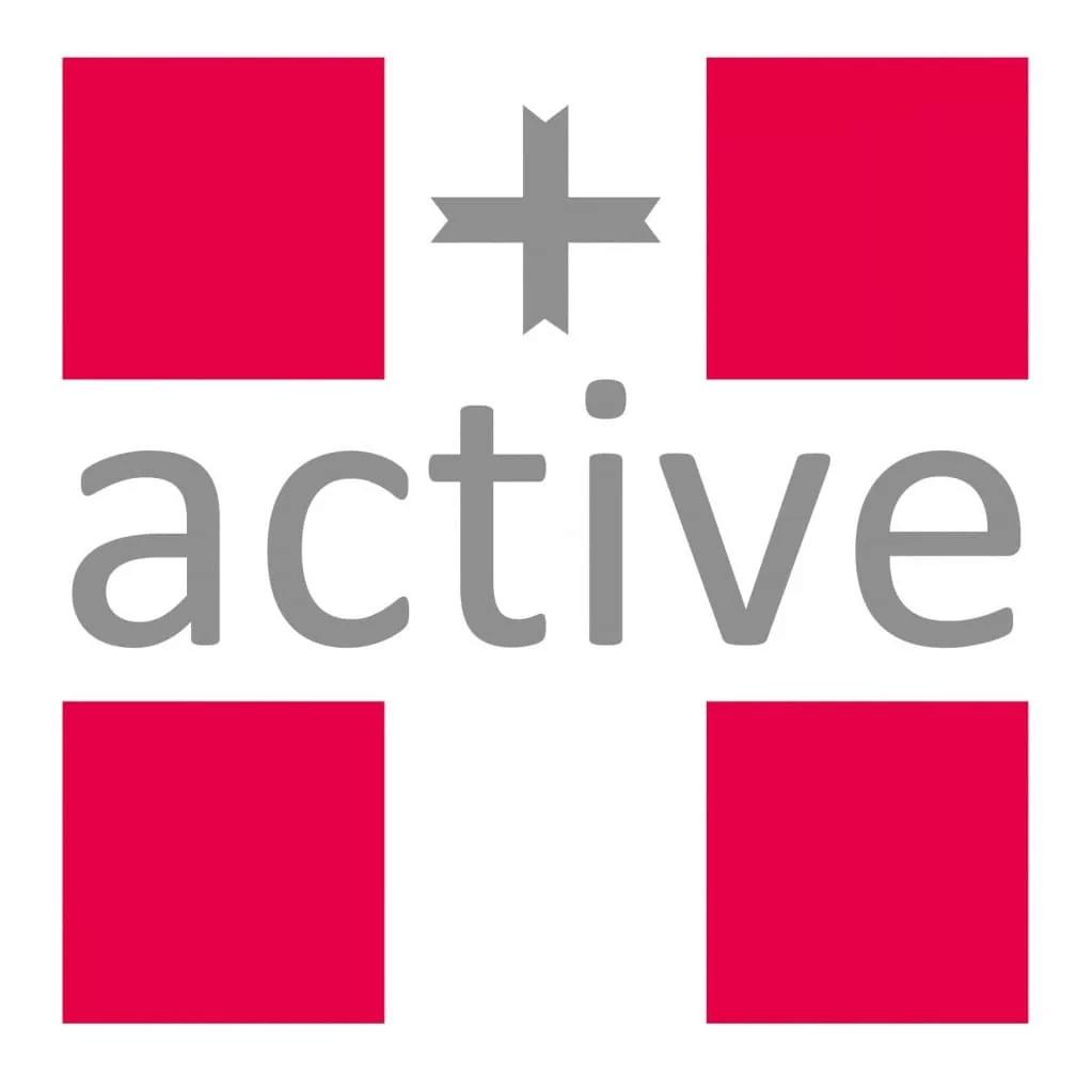 Популярные товары для здоровья и активной жизни 9e95b110