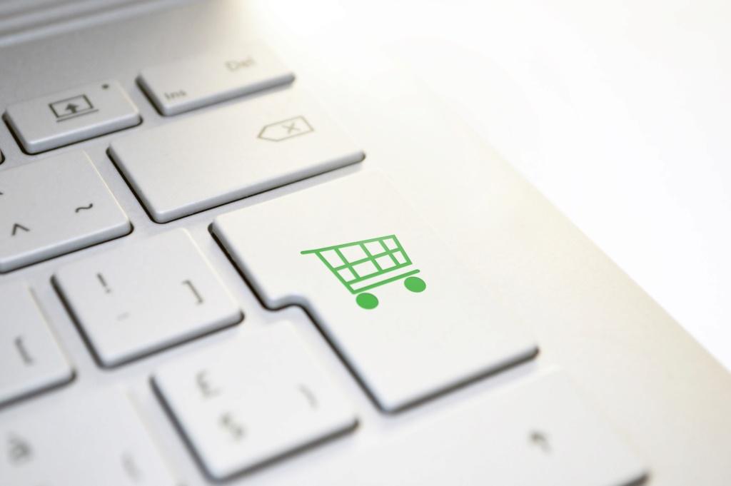 Электронная коммерция (E-commerce) A9b8b010