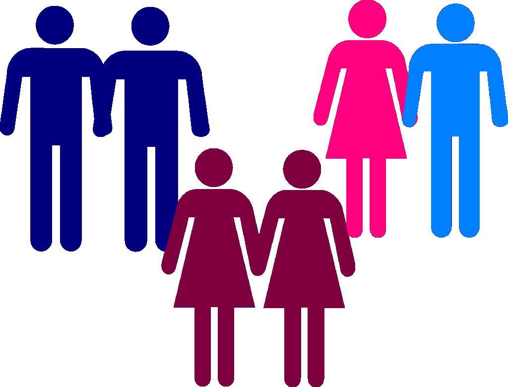Секс-меньшинства B144d610