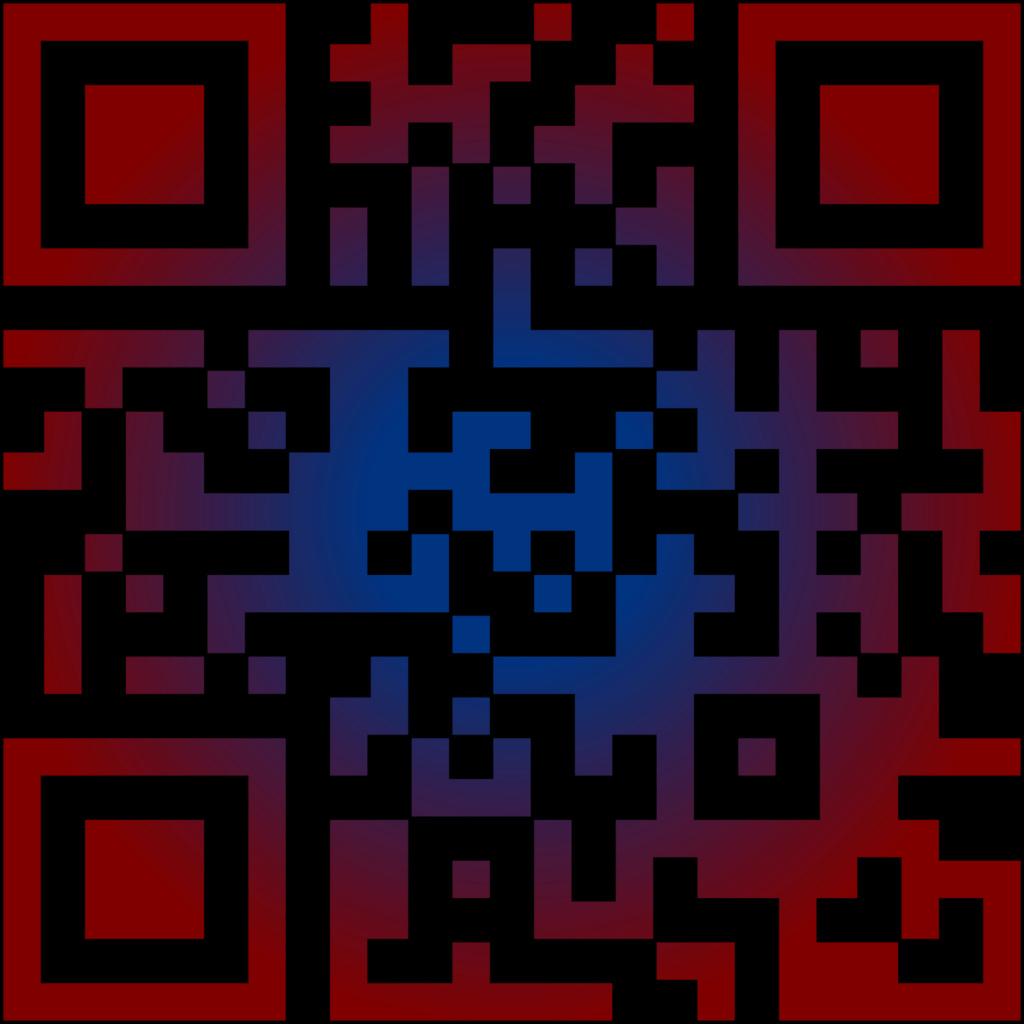 Электронная коммерция (E-commerce) B2ed8110