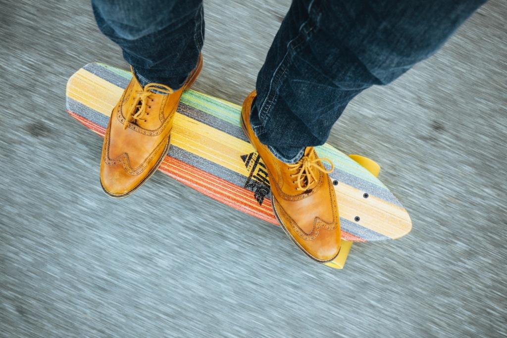 Путь скейтбордиста / сэндбордиста B5c0dd10