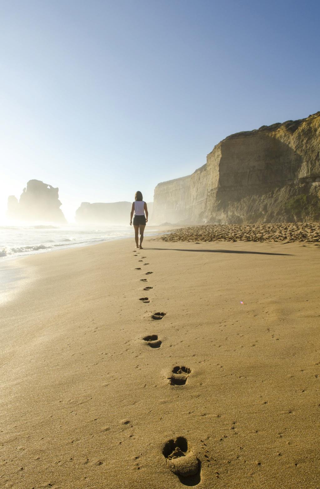 Мой жизненный путь Beach-10