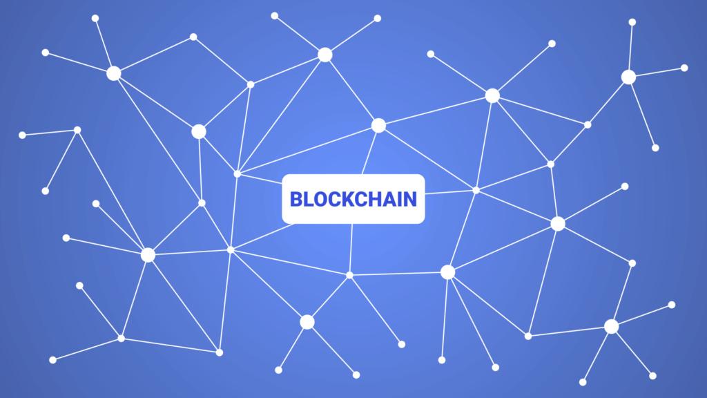 Криптовалютные кошельки Blockc11