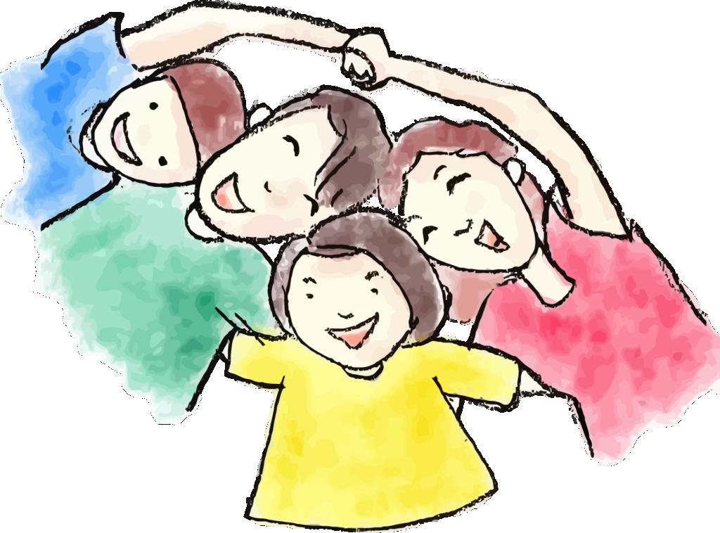 Работа с родственниками Boy-1310