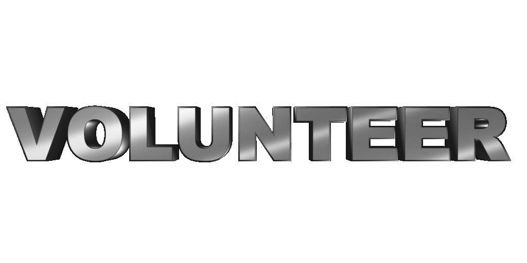 Путь волонтера C2904c10