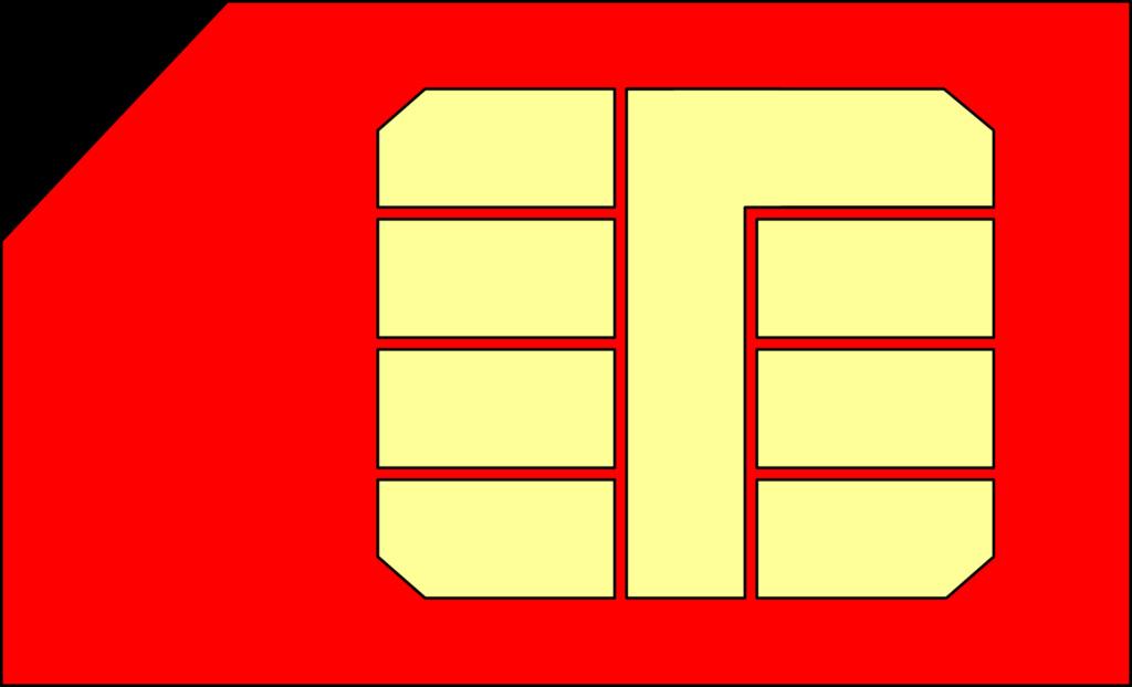 Кредиты и сим-карты C3b9ce10