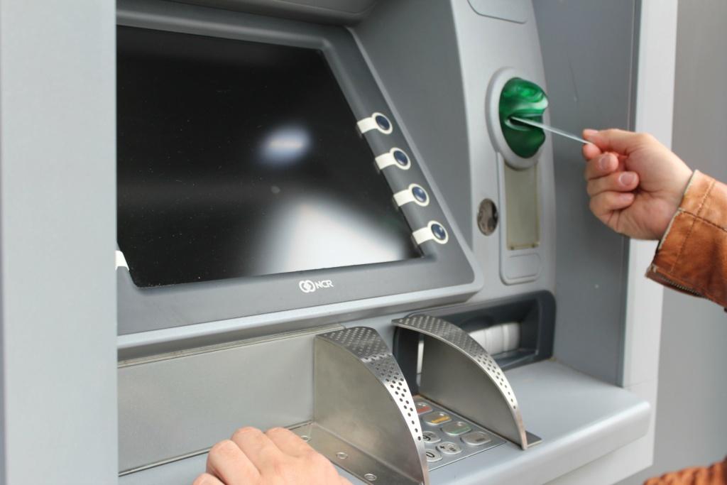 FinTech - финансовые технологии C90bba10