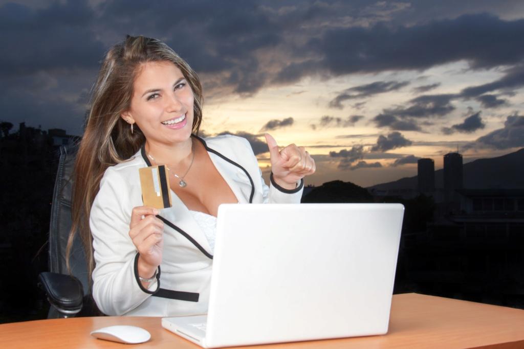 Оформление банковских продуктов онлайн Ca981410